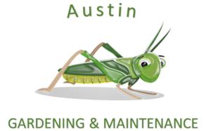 Bexhill Gardening & Maintenance Services